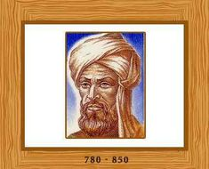 lso known as Algoritmi or Algaurizin. His works introduced Hindu-Arabic numerals and the concepts of algebra into European mathematics