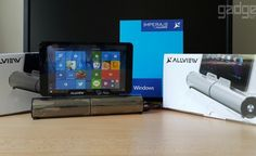 Fii elev de nota 10 cu Allview si Windows 10 [Concurs]