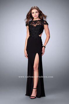 fcac499e23 66 Best Dress images
