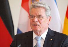 Gauck: Ein Austritt Großbritanniens wäre Verlust für ganz Europa - http://www.statusquo-news.de/gauck-ein-austritt-grossbritanniens-waere-verlust-fuer-ganz-europa/