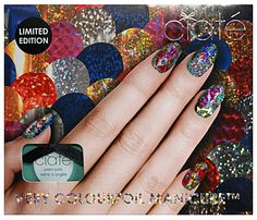 ciate-colourfoil-manicure-foil-manicure-nails-nail-art