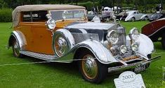 نتيجة بحث الصور عن very old cars