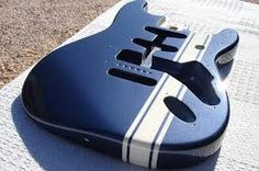 Image result for guitar finishes