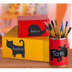 cocoboheme chalk stickers http://www.l-emile-et-son.com/store/index.php/all-products/brands/cocoboheme/mini-chalk-animals.html