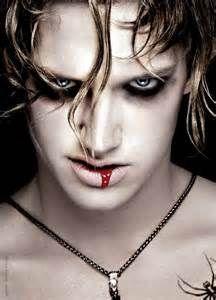 Vampire Man Makeup - - Yahoo Image Search Results