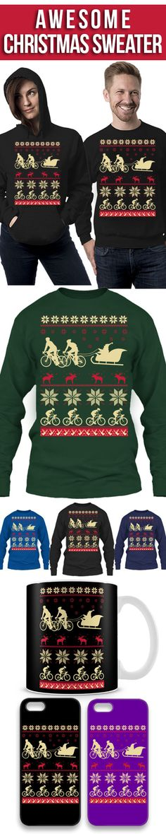 Discover Police Christmas Sweater T-Shirt from Ugly Christmas Sweaters, a custom product made just for you by Teespring. With world-class production and customer support, your satisfaction is guaranteed. Christmas Dog, Christmas Shirts, Ugly Christmas Sweater, Xmas Sweaters, Dog Sweaters, Christmas Goodies, Police Wife, Police Family, Police Gear