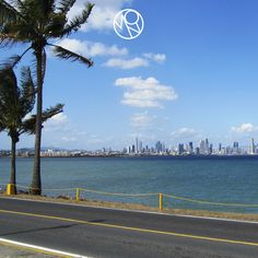 Panama, a world to discover.  http://bit.ly/1NVjsYz