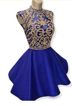 short homecoming dress,homecoming dresses,homecoming dress,homecoming gown