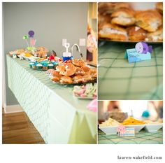 katharine, first birthday party, under the sea, first birthday party ideas_032