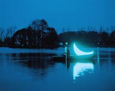 private-moon-leonid-tishkov-8 awesome photo series!