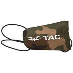 Valken V-Tac Woodland Paintball Barrel Cover by Valken. $4.95. Description   This essential product will help keep your maker safe from any accidental misfire and will protect your barrel. Durable Cordora nylon with a paintbal braek area inside and colorful Neoprene out ensures safety and style.