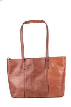 Every day_bag for woman_Italian quality leather hand made10