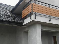 Balcony Glass Design, Glass Balcony Railing, Balcony Grill Design, Rooftop Terrace Design, Patio Railing, Balcony Railing Design, Fence Design, Staircase Design, Modern Stair Railing
