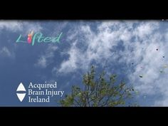 Official Video for 'Lifted' by Acquired Brain Injury Ireland