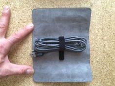 Anker PowerLine+ Lightning Kabel 1.8m hochwertiges und schnelles Ladekabel [Kevlarfaser & doppelt mit Nylon umflochten] für iPhone, iPad und weitere