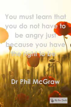 """""""You must learn that ."""" - Dr Phil McGraw ~ My Fave Quotes Quotes And Notes, Great Quotes, Dr Phil Quotes, Dr Ian, Glen Coco, Therapy Quotes, Inspirational Thoughts, Sober, Poetry Quotes"""