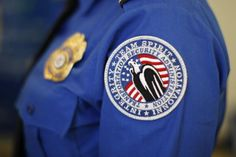 TSA allows JFK passengers to bypass security checkpoint with
