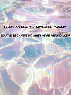 Cold Water by Major Lazer ft. Justin Bieber and MØ My instagram: @pizzabible