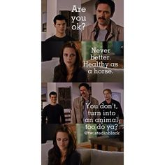 Loved this scene.  Poor Charlie :) #breakingdawnpart2