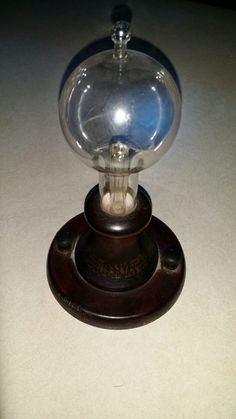 Featured Member Antiques: January 13 - Dusty Old Thing
