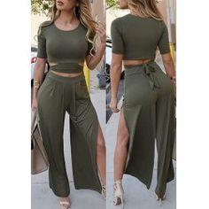Womens Pants - Buy Sexy Cheap Best Pants For Women Online   Nastydress.com