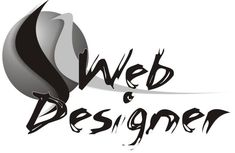 Red Web Designs, design amazingly beautiful websites at a price that is absolutly unbelievable. Experience the wonder of simple, beautiful and professional websites designed at high standard of quality and aesthetic excellence.  check out here: http://in.w393.com/Red+Web+Designs/57546515249