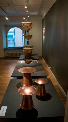 Installation view, Mesteshukar ButiQ Stockholm Design, Design Interior, Dining Table, Romania, Furniture, Home Decor, Decoration Home, Room Decor, Dinner Table