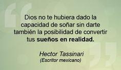 Hector Tassinari
