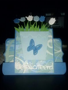 Note cards and envelopes, perhaps, beautifully made and artistically displayed.