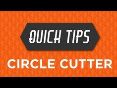 Free Downloadable PDF: http://mansewing.com/wp-content/uploads/2015/07/threadbreaking.pdf This Quick Tip from Rob Appell of Man Sewing will help you solve th...