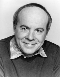 Tim Conway, he was one of the funniest comedians around. He was often making the other cast members on The Carol Burnett Show laugh beyond there control. Hollywood Actor, Hollywood Stars, Classic Hollywood, The Comedian, Famous Men, Famous Faces, Famous People, Tv Actors, Actors & Actresses