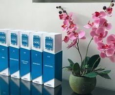 feed_image Lockers, Locker Storage, Interior, Image, Furniture, Home Decor, Decoration Home, Room Decor, Design Interiors
