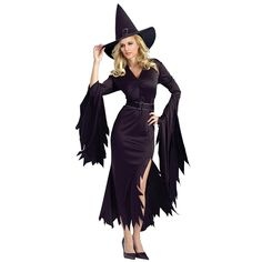 Cheap halloween costumes crayons, Buy Quality halloween sexy directly from…