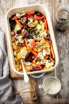 Paella, Feta, Grilling, Lunch Box, Food And Drink, Low Carb, Vegetarian, Healthy Recipes, Meals