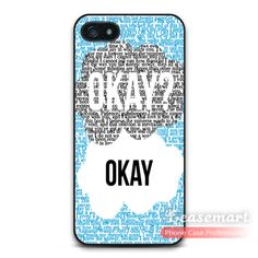 Iphone 6, Iphone Cases, Phone Shop, Star Quotes, Ipod 5, The Fault In Our Stars, Nice, Cover, Check