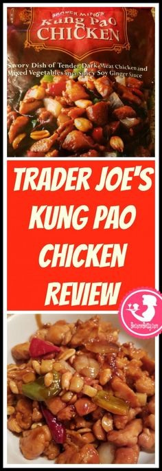 157 Best Trader Joes Asian Food Images In 2019 Allergies Arm