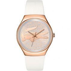 Reloj Lacoste Rosa 2000788 - Mujer