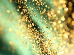 emerald glitter background - Google Search