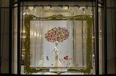 http://windowgallery.djima.jp/archives/images3/AA5_0329.jpg