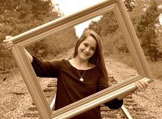 Teen World, Beautiful Young Lady, 17th Birthday, Southern, Facebook, Link, Photography, Photograph, Photography Business