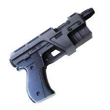 Star Wars Ep7 - The Force Awakens - Poe Dameron blaster/pistol - 3D Printed