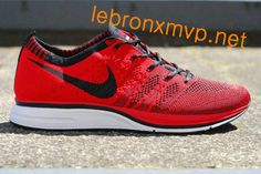 580dde18ccac Nike Flyknit Trainer running shoes Nike Id Shoes