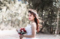 Artystyczny portret ślubny – pamiątka na całe życie - Przeczytasz w: < 1 minutaPrzeczytasz w: < 1 minuta  - https://www.slubi.pl/blog/artystyczny-portret-slubny-pamiatka-na-cale-zycie/