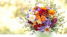 valentines bunch of flowers. - Stock Footage | by ionescu #valentines #stockfootage #pond5