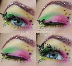 Iselin-pettersen-makeup-colorful-fairy_large