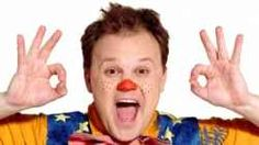 How To Make A Mr Tumble Cake Mr Tumble, 2nd Birthday Parties, Birthday Cakes, Inspirational Quotes, Social Media, How To Make, Party Ideas, News, Food