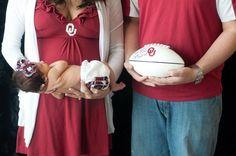 newborn pics  http://thelittlestkesler.blogspot.com/