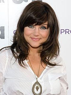 Pregnancy Makes Tiffani Thiessen Crave Red Meat http://www.people.com/people/article/0,,20347258,00.html