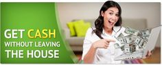Many a times you necessitate quick cash advance to tackle your urgent money dema