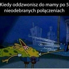 Very Funny Memes, Wtf Funny, Spongebob, Best Memes, Fnaf, True Stories, Haha, Wattpad, Hilarious Memes